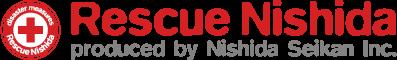 Rescue Nishida